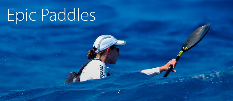 paddle-banner-780x340
